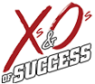 The Xs & Os of Success